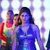 Yashika Aannand hot stills from Zombie movie