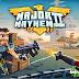 Major Mayhem 2 v1.160.2019042210 Apk [Unlimited Money]