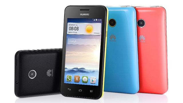rom stock Huawei Ascend Y330-U07