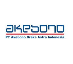 Lowongan Kerja di Jakarta PT. Akebono Brake Astra Indonesia 2018
