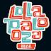 Os favoritos de Clarins para o Lollapalooza