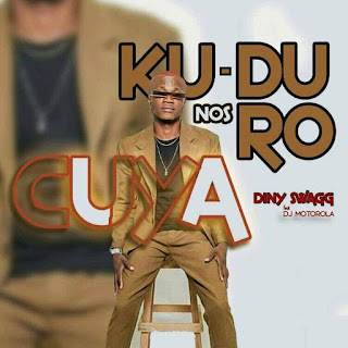 Dinny Swaag - Ku-Duro Nos Cuya (Feat. DjMotorola)