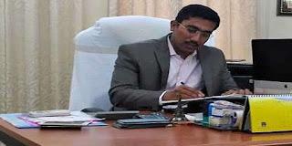 committee-to-watch-paid-news-madhubani