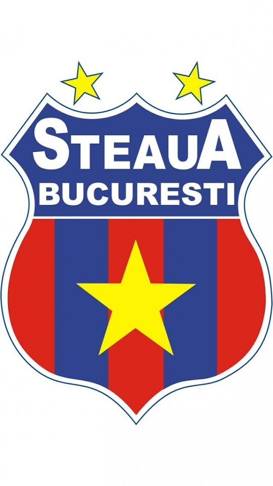 Steaua Bucuresti  Galaxy Note HD Wallpaper