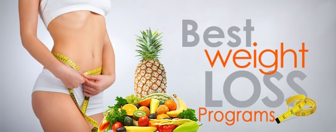 *MUST READ* | Weight Loss | Best Weight Loss Programs | 2018