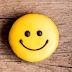 Hal Sederhana Yang Akan Membuatmu Bahagia