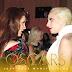 """FOTOS HQ: Lady Gaga en la cena previa a los """"Oscars"""" - 27/02/16"""