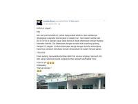"""Pria Ini Ditangkap Polisi gara-gara Tulis Status """"Marthabak Telor"""" di Facebook"""
