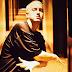 "Álbum de hits ""Curtain Call"" do Eminem permanece na Billboard 200 há 350 semanas"