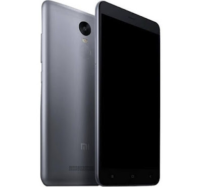 fingerprint-scanner-on-xiaomi-redmi-note3