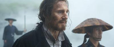 Silence Liam Neeson image (22)