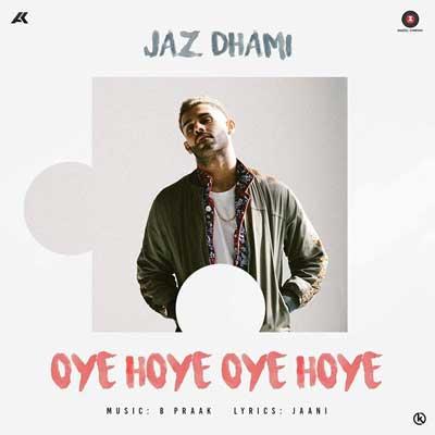 Oye Hoye Oye Hoye Song Lyrics From Pieces Of Me