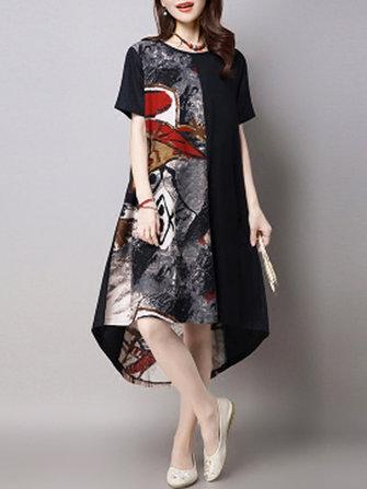 /2018/11/floral-print-dresses.html