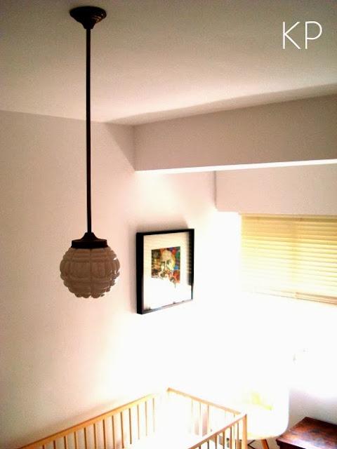 Decoración infantil, lámparas de techo para cuartos de niños o habitaciones, lampara para recibidores