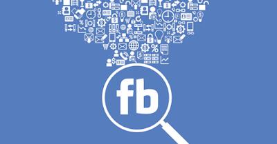 Facebook kênh bán hàng và quảng cáo dịch vụ hiệu quả