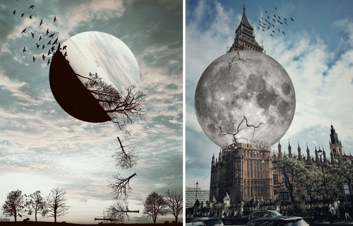 00-Ömer-Taşdemir-Different-Point-of-View-with-Surreal-Photo-Manipulation-www-designstack-co