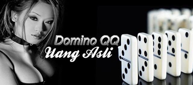 Image situs permainan dominoqq teraman