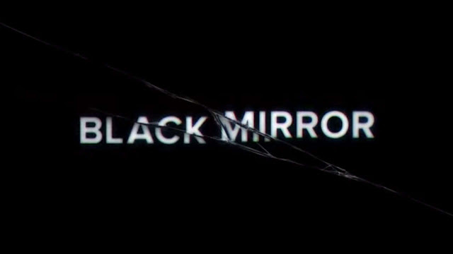 Black Mirror - Season 4 - Advance Preview