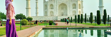 A Letter to Shah Jahan
