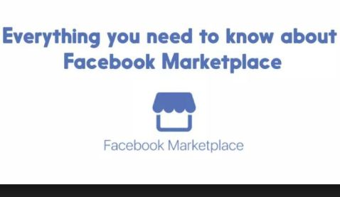 How To Sell on Facebook Marketplace Page Near Me | Turn on Selling on Facebook Page With Selling Features | How Much Does Selling On Facebook Store Fees Cost?