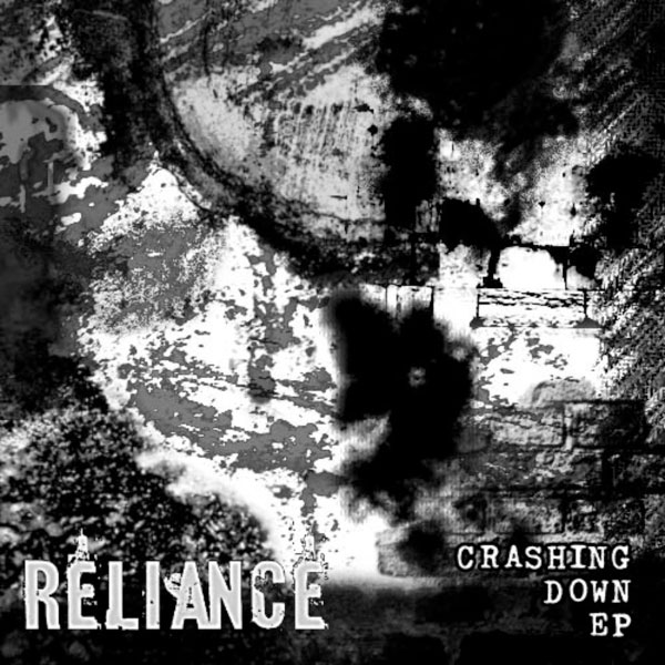 """Reliance premiere video for """"No Matter What"""""""