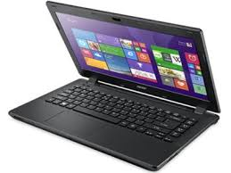Acer Aspire E5-522G Windows 8.1 64bit Drivers