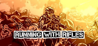 Running With Rifles v1.50