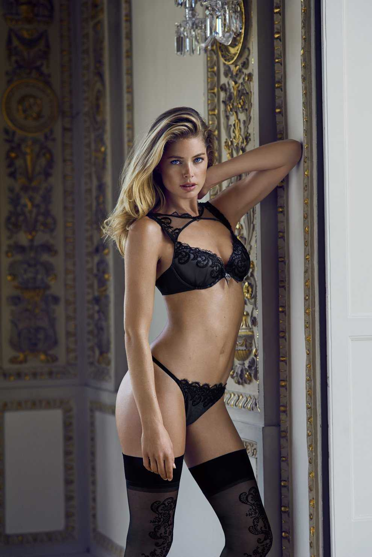 Nicole coco austin i an evidenceworld premiere in new york,Kerry washington hot Porn video Miley cyrus boobs fake,Jasmine sanders sexy 2016 love advent day 29