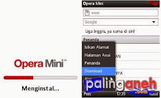 MINI 176X220 BAIXAR OPERA