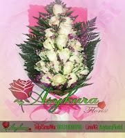 HNBKT (17) Toko Bunga Bekasi