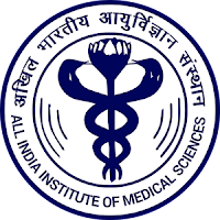 AIIMS Recruitment 2018 – 2000 Staff Nurse Posts | Apply Online @www.aiimsexams.org