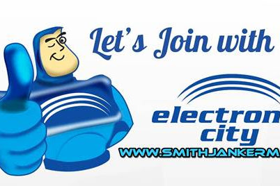 Lowongan PT. Electronic City Indonesia Tbk Pekanbaru Juni 2018