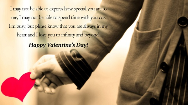 Valentines-Day-Quotes-for-love