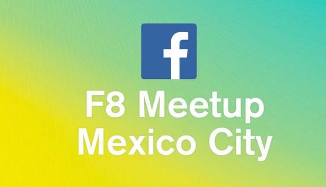 Redes Sociales, eventos