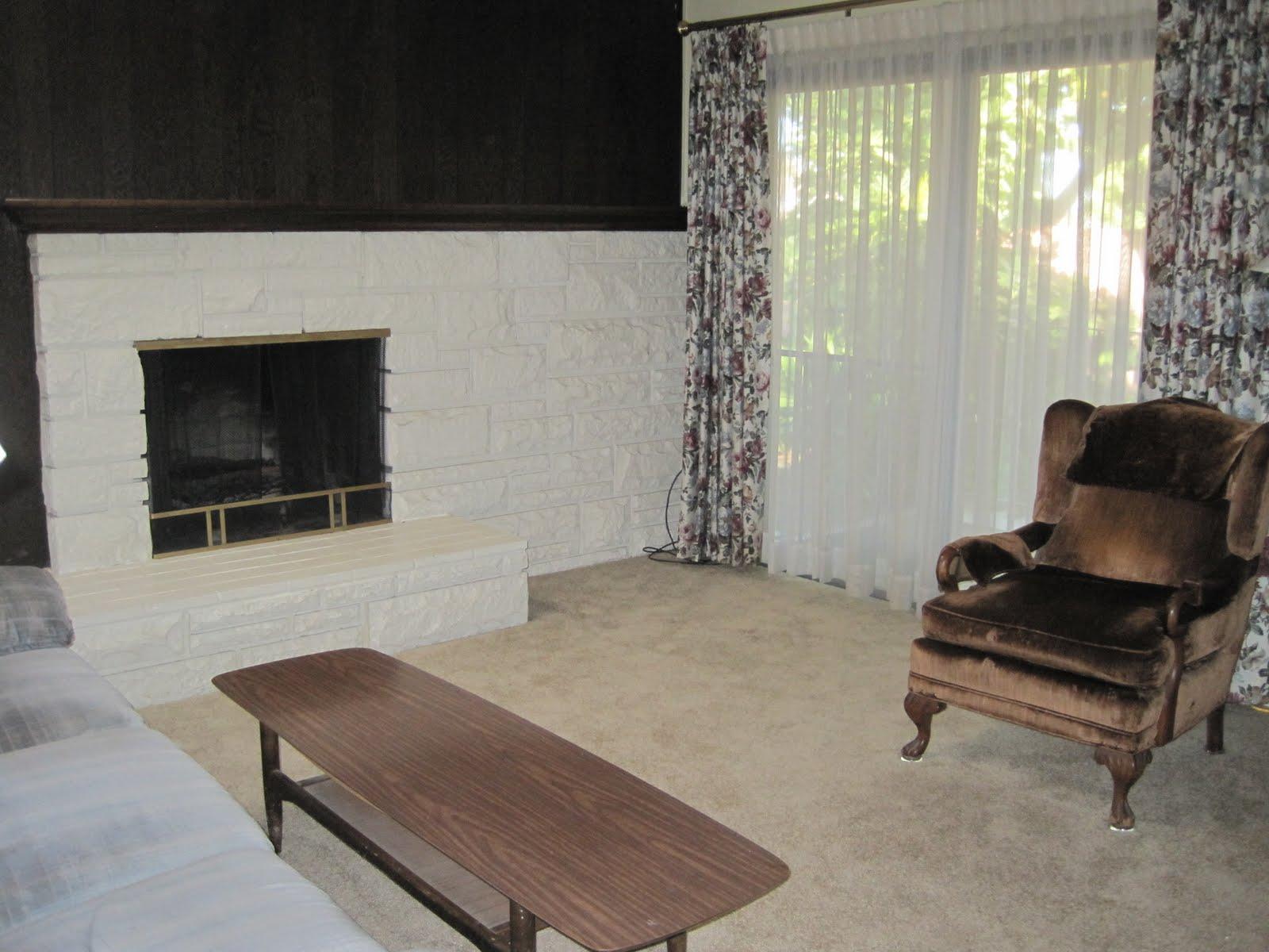 Keep Fixer Upper Furniture Decorating
