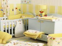 Macam Macam Aksesoris Bayi Baru Lahir Yang Harus Dibeli