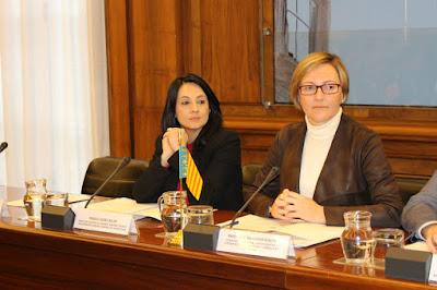 El Consell plantea al actual Ministro de Fomento un nuevo programa de ayudas al pago de la hipoteca para evitar desahucios