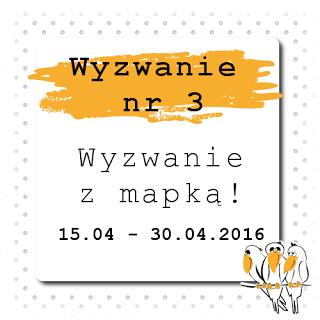 http://bialekruczki.blogspot.com/2016/04/wyzwanie-nr-3.html