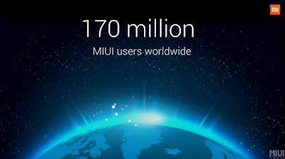 Sepertinya nama Xiaomi sudah tidak asing lagi ditelingan para pengguna gadget smartphone d 5 Kelebihan Jika Membeli Smartphone Xiaomi