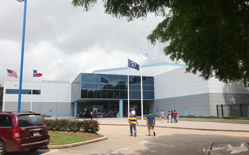 Lyndon B johnson space center, johnson space center, NASA, Houston, JSC, Texas