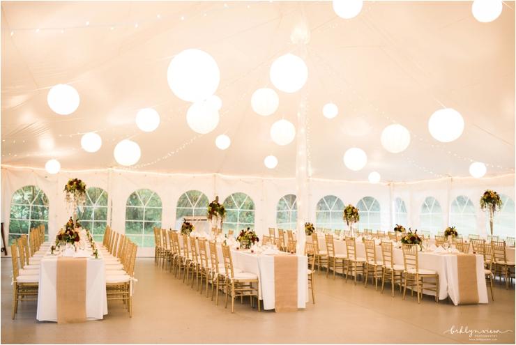 Wedding Vendors Venue Full Moon Resort Brides Dress Am Bridesmaids Dresses Shoes Badgley Mischka Grooms