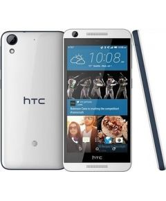 htc-desire-626s-specification