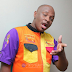 Dr Malinga Feat. Beat Movement - Giya Giya (Afro House)