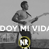 Música de Movimiento presenta «Doy mi vida»: