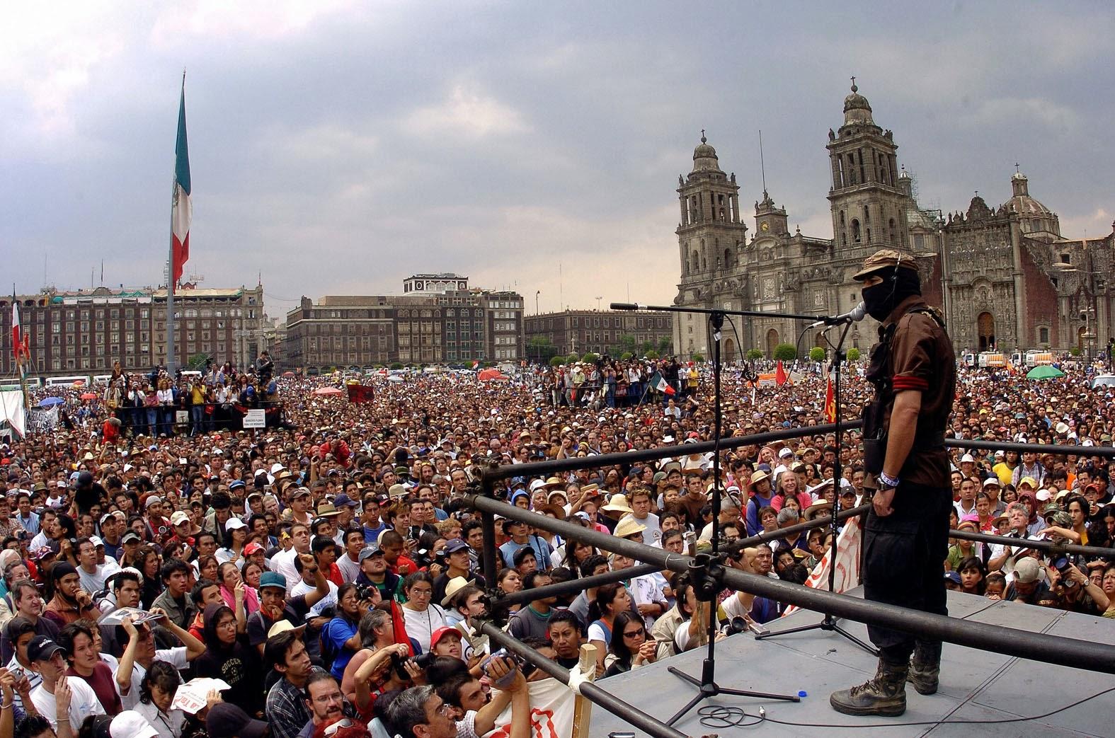 Αποτέλεσμα εικόνας για eZLN PHOTOS