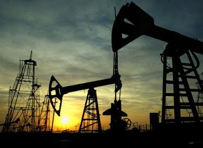 ΓΙΑΝΝΕΝΑ-Η Energean Oil & Gas δίνει αγώνα