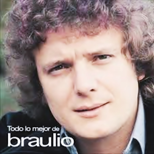 Lyrics de Braulio