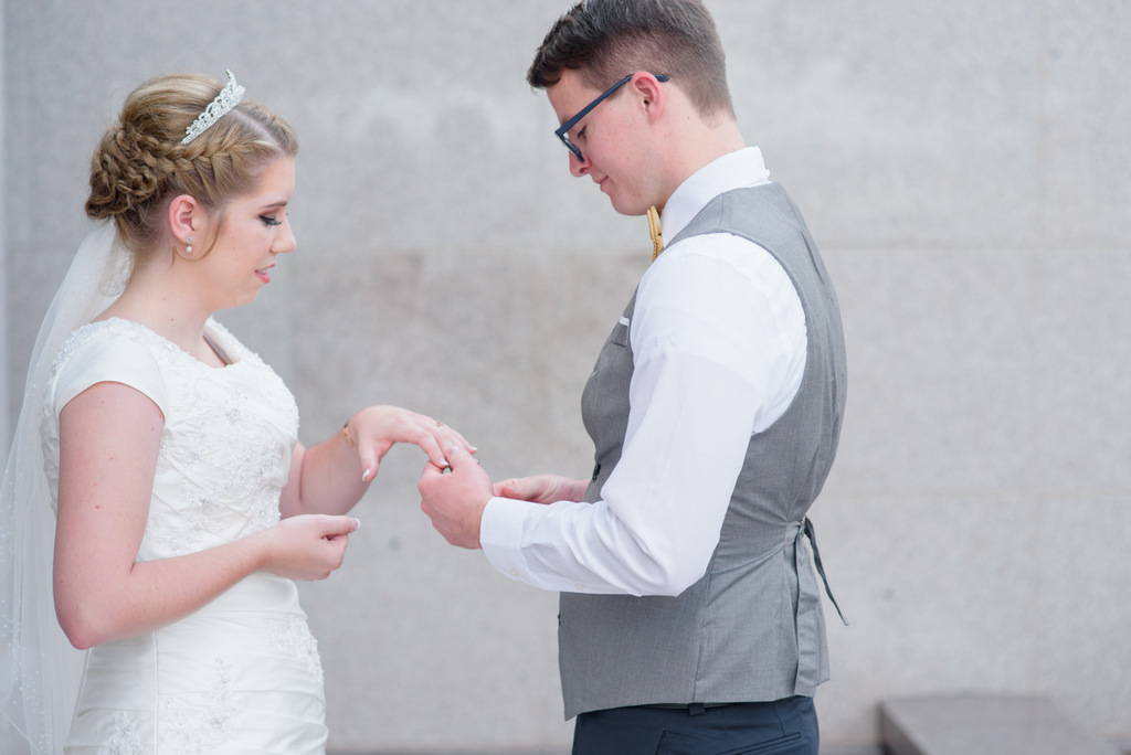 Lds Wedding Gown 83 Stunning Snowflake LDS Temple Wedding
