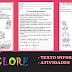 FOLCLORE - TEXTO INFORMATIVO  E ATIVIDADES RELACIONADAS - 1º ANO/ 2º ANO