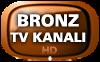 BRONZ TV KANALI
